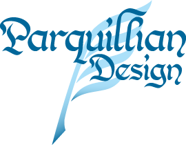 Parquillian Design